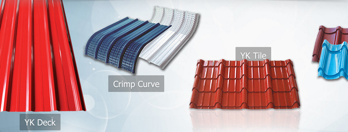 Metal Roof Amp Turbine Ventilator Supplier Malaysia Yarker